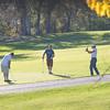 GV Golf