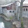 North Star Mining Museum