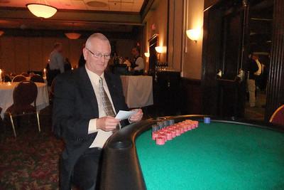 Sue and Bob big HVA gambling winning 2-10