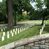 Alexandria National Cemetery