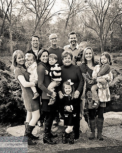 Family 8x10, vertical, tighter crop (1 of 1)