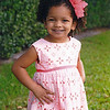 Livy's Spring Pic 042414
