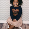 Livy Sunlight Fall Class Photo 102714