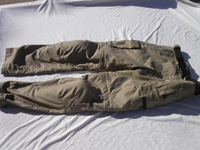 summer 2 pants XL