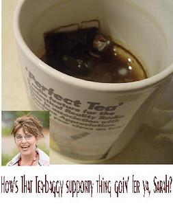 teabaggy