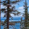 Lake Tahoe 6/10