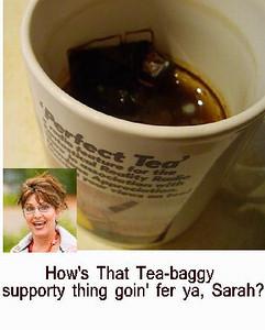 teabaggy1