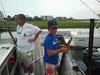 m fish 3