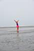 SUN_4641 - 2012-08-11 at 14-02-24