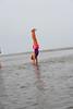 SUN_4674 - 2012-08-11 at 14-05-52