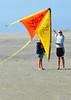 SUN_4809 - 2012-08-11 at 17-28-42