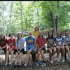 Camp Deer Run 2014