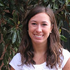 Christine Augliera<br /> University of North Carolina at Chapel Hill<br /> <br /> 	Christine is from Charlotte, NC and is a rising junior at UNC Chapel Hill where she is majoring in Communications with a concentration in Speech and Hearing Sciences.  <br /> <br /> 	Christine has coached a summer-league swim team for the past three summers and absolutely loves working with children.  She has a special interest in children with Autism Spectrum Disorders. During the school year she volunteers at a research lab studying children ages 1 to 4 who are at high risk for being diagnosed with an Autism Spectrum Disorder.<br /> <br /> 	Christine enjoys running and spending time with friends and family.  She is so excited to be a part of the Speech Garden Institute team this summer!