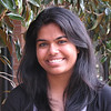 Agisha Mathew<br /> Wayne State University<br /> <br /> Agisha Mathew is a rising senior at Wayne State University located in Detroit, Michigan.  After obtaining her bachelors degree in Communication Science & Disorders she would like to go to graduate school for Speech Language Pathology. She wants to mainly work with kids, specializing in autistic affected children.<br />  <br />  Agisha is part of Wayne State Speech Language and Hearing Association. She has taken in part of many fundraisers and awareness programs. Agisha is going to be participating in the Walk Now Autism Speaks walk in September. <br /> <br /> She absolutely loves working with children, and loves to see the world from a child's view. She has had a lot of experience with children. In her spare time Agisha enjoys planning events for her church and spending time with her nephew and nieces. Agisha is ecstatic about this opportunity at the Speech Garden.