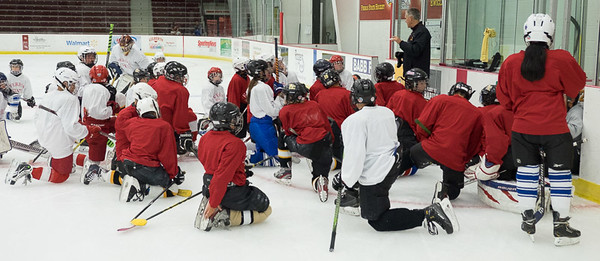 hockey_camp-9464