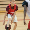 boys_basketball-0321