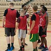 boys_basketball-0302