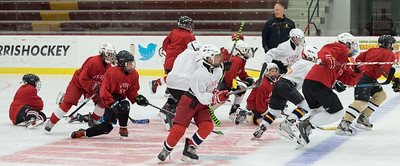 hockey_camp-9478