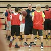 boys_basketball-0244