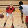 boys_basketball-0317