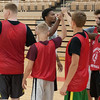 boys_basketball-0303