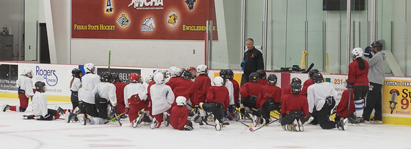 hockey_camp-9457