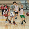 boys_basketball-0198