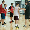 boys_basketball-0271
