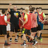 boys_basketball-0242