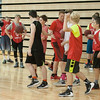 boys_basketball-0250