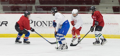 hockey_camp-9475