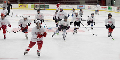 hockey_camp-9496