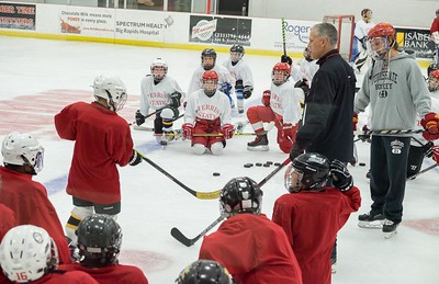 hockey_camp-9493