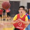 boys_basketball-3116