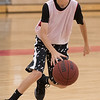 boys_basketball-3208