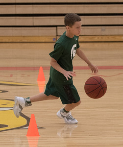 boys_basketball-3023