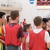 boys_basketball-3122