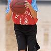 boys_basketball-3118