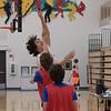 boys_basketball-3192