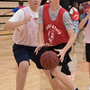boys_basketball-3109