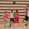 boys_basketball-3145