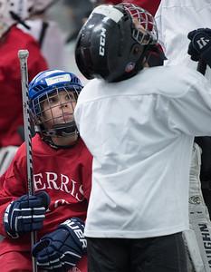 boys_hockey-2004