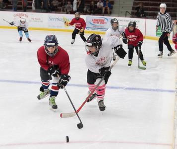 boys_hockey-2099