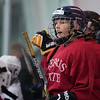 boys_hockey-2006