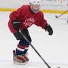hockey_camp-3239