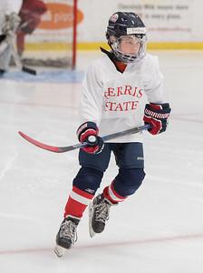 boys_hockey-2047