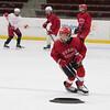 hockey_camp-3236