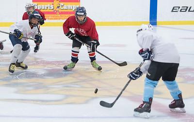 boys_hockey-2072