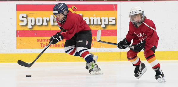 boys_hockey-2105