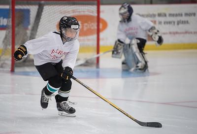 boys_hockey-2039